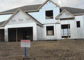 Pre Foreclosure in Elkhorn 68022 OREGON CIR - Property ID: 1394646447