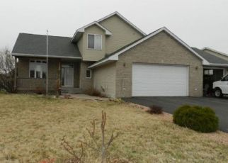 Pre Foreclosure in Minneapolis 55443 LADYSLIPPER AVE N - Property ID: 1394740169