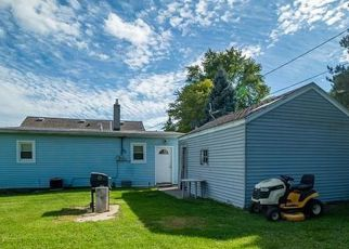 Pre Foreclosure in North Street 48049 LAPEER RD - Property ID: 1394765581