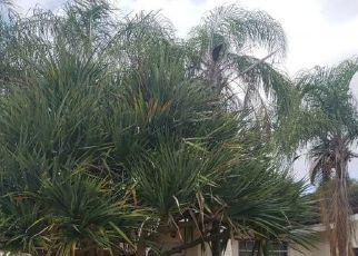 Pre Foreclosure in Miami 33187 SW 153RD CT - Property ID: 1394837857