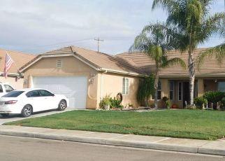 Pre Foreclosure in Merced 95348 N DRAKE AVE - Property ID: 1394850550