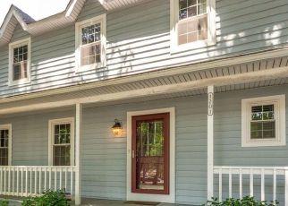 Pre Foreclosure in Annapolis 21403 BLACKWALNUT LN - Property ID: 1394904414