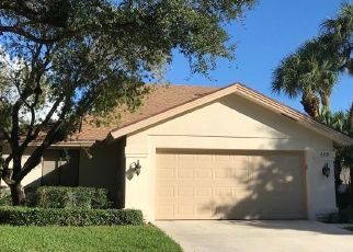 Pre Foreclosure in Jupiter 33477 RIVER EDGE RD - Property ID: 1395217572