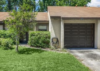 Pre Foreclosure in Jacksonville 32217 DEERMOSS WAY N - Property ID: 1395243856