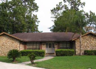 Pre Foreclosure in Jacksonville 32217 MILLER OAKS DR N - Property ID: 1395252162