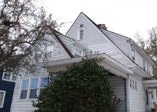 Pre Foreclosure in Quincy 62301 S 24TH ST - Property ID: 1395385309