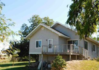 Pre Foreclosure in Homedale 83628 HILL RD - Property ID: 1395496112