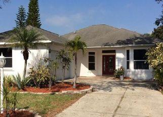 Pre Foreclosure in Ellenton 34222 31ST CT E - Property ID: 1395611304