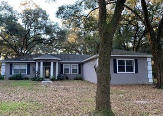 Pre Foreclosure in Thonotosassa 33592 BAREFOOT LN - Property ID: 1395654673