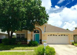 Pre Foreclosure in Tampa 33635 CHARMING KNOLL CT - Property ID: 1395713805