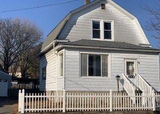 Pre Foreclosure in Bridgeport 06610 BOSTON TER - Property ID: 1395808391
