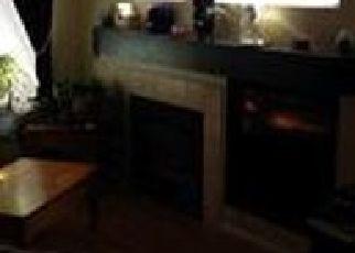 Pre Foreclosure in Parker 80138 LONGS PEAK LN - Property ID: 1395835555