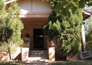 Pre Foreclosure in Denver 80207 DAHLIA ST - Property ID: 1395839943