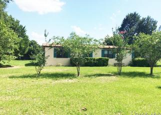Pre Foreclosure in Floral City 34436 E MARE LN - Property ID: 1395901242