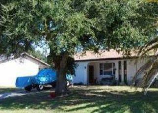 Pre Foreclosure in Port Charlotte 33954 KENOVA ST - Property ID: 1395904757