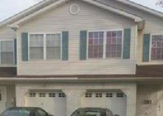 Pre Foreclosure in Carteret 07008 HUDSON ST - Property ID: 1395905179