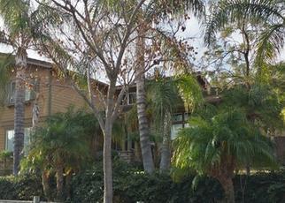 Pre Foreclosure in Norco 92860 GUNSMOKE RD - Property ID: 1395973965