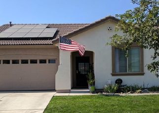 Pre Foreclosure in Marysville 95901 COBBLER LN - Property ID: 1396084766