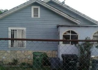 Pre Foreclosure in Los Angeles 90002 E 95TH ST - Property ID: 1396092648