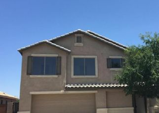 Pre Foreclosure in Surprise 85388 N 165TH LN - Property ID: 1396101850