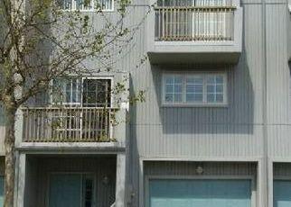 Pre Foreclosure in Brigantine 08203 SAILFISH DR - Property ID: 1396115413