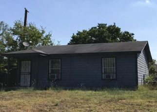 Pre Foreclosure in San Antonio 78237 NW 36TH ST - Property ID: 1396140379