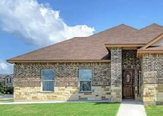 Pre Foreclosure in San Antonio 78221 COURSE VIEW DR - Property ID: 1396142122