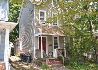 Pre Foreclosure in Asbury Park 07712 MATTISON AVE - Property ID: 1396170605