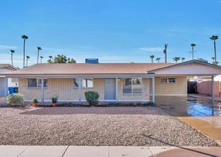 Pre Foreclosure in Phoenix 85051 W LOMA LN - Property ID: 1396201252