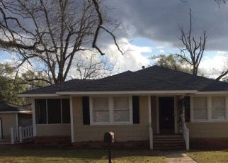 Pre Foreclosure in Evergreen 36401 W MONTESANO DR - Property ID: 1396235419