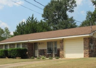 Pre Foreclosure in Enterprise 36330 GLENWOOD LN - Property ID: 1396242420