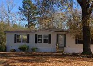 Pre Foreclosure in Berry 35546 FEDERAL AVE - Property ID: 1396247244