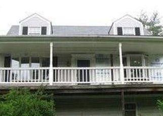 Pre Foreclosure in Delta 17314 PINE TRL - Property ID: 1396309437