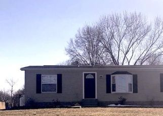 Pre Foreclosure in Manchester 17345 CONEWAGO CREEK RD - Property ID: 1396310762