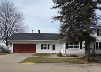 Pre Foreclosure in Elroy 53929 2ND MAIN ST - Property ID: 1396358945