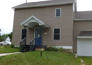 Pre Foreclosure in Plain 53577 WACHTER AVE - Property ID: 1396368570