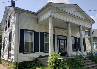 Pre Foreclosure in Kenosha 53143 72ND ST - Property ID: 1396483308