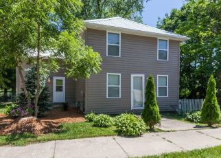 Pre Foreclosure in Eagle 53119 E WAUKESHA RD - Property ID: 1396497773