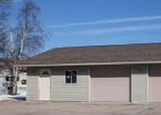 Pre Foreclosure in Hortonville 54944 E MAIN ST - Property ID: 1396505657