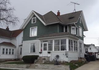 Pre Foreclosure in Waukesha 53186 E MAIN ST - Property ID: 1396507400