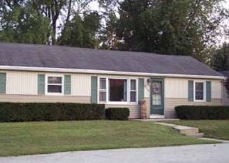 Pre Foreclosure in Waldo 53093 3RD ST - Property ID: 1396554712