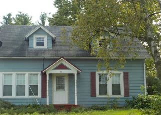 Pre Foreclosure in Durand 61024 E NORTH ST - Property ID: 1396567853