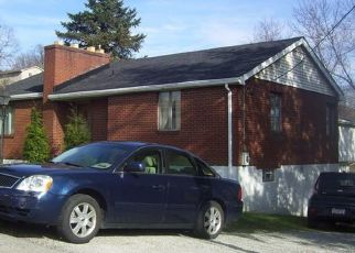 Pre Foreclosure in Irwin 15642 JEFFREY DR - Property ID: 1396595886