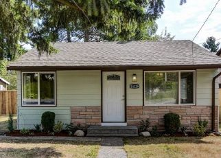 Pre Foreclosure in Seattle 98168 37TH AVE S - Property ID: 1396709753