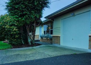 Pre Foreclosure in Kent 98031 108TH AVE SE - Property ID: 1396729452