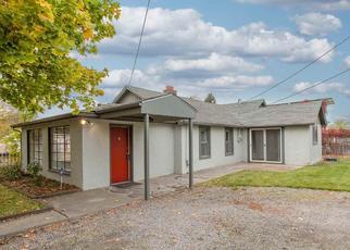 Pre Foreclosure in Veradale 99037 N CONKLIN RD - Property ID: 1396732975