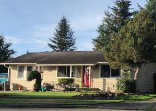 Pre Foreclosure in Enumclaw 98022 NATALIE PL - Property ID: 1396742145