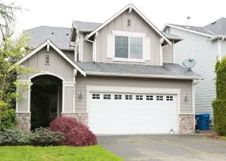Pre Foreclosure in Auburn 98092 133RD AVE SE - Property ID: 1396745214