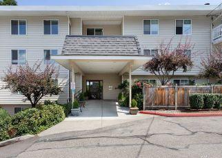 Pre Foreclosure in Renton 98056 RIPLEY LN N - Property ID: 1396754422