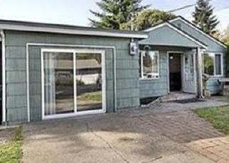 Pre Foreclosure in Seattle 98146 SW 107TH ST - Property ID: 1396755742